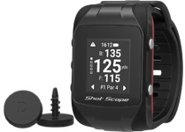 Shot Scope V2 GPS Golf Watch
