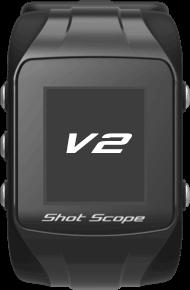 Shot Scope V2
