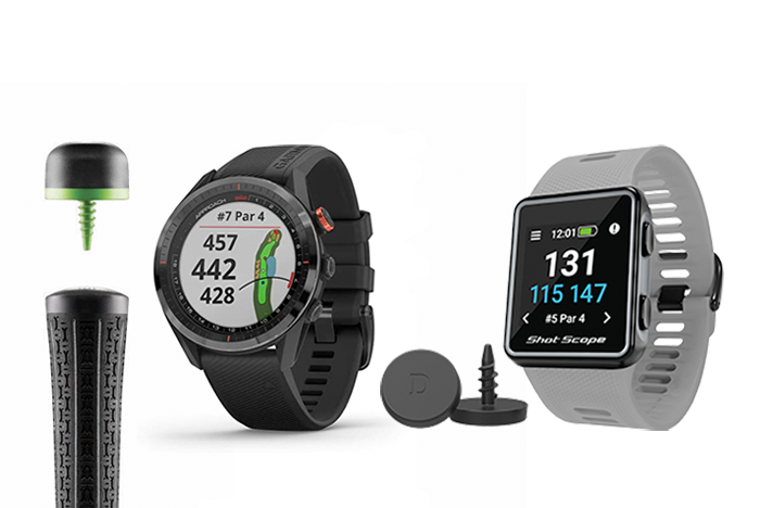 The best GPS and Performance tracking solutions on the market in 2020