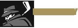 MyGolfSpy logo